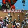 The Art of Moto cropped poster art